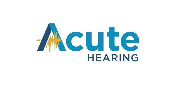 Acute Hearing Center - Bronze Level Sponsor.jpg