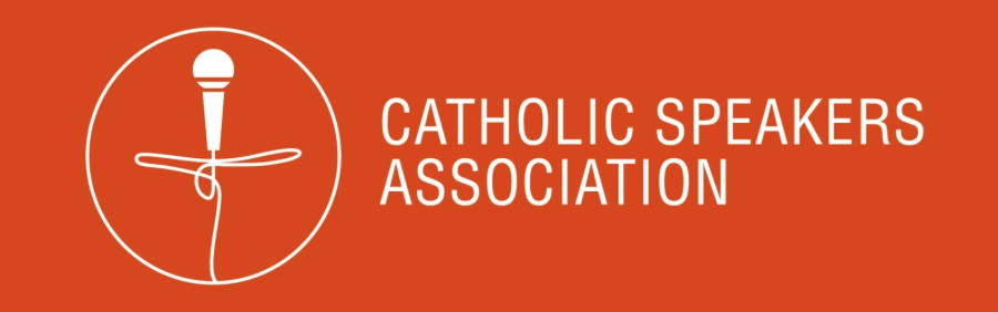 Catholic Speakers Acquires Catholic Speakers Association