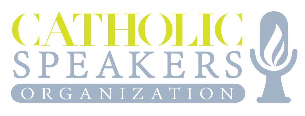 Catholic Speakers Organization