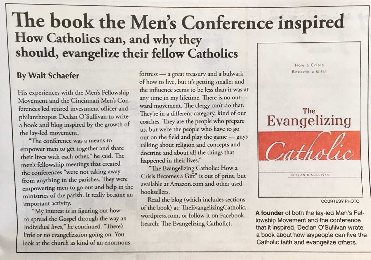 Cincinnati Catholic Mens Fellowship.jpg