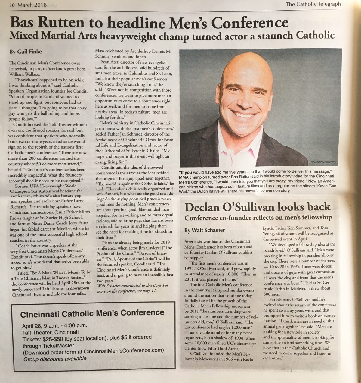 Cincinnati Mens Conference_Catholic Telegraph.jpg
