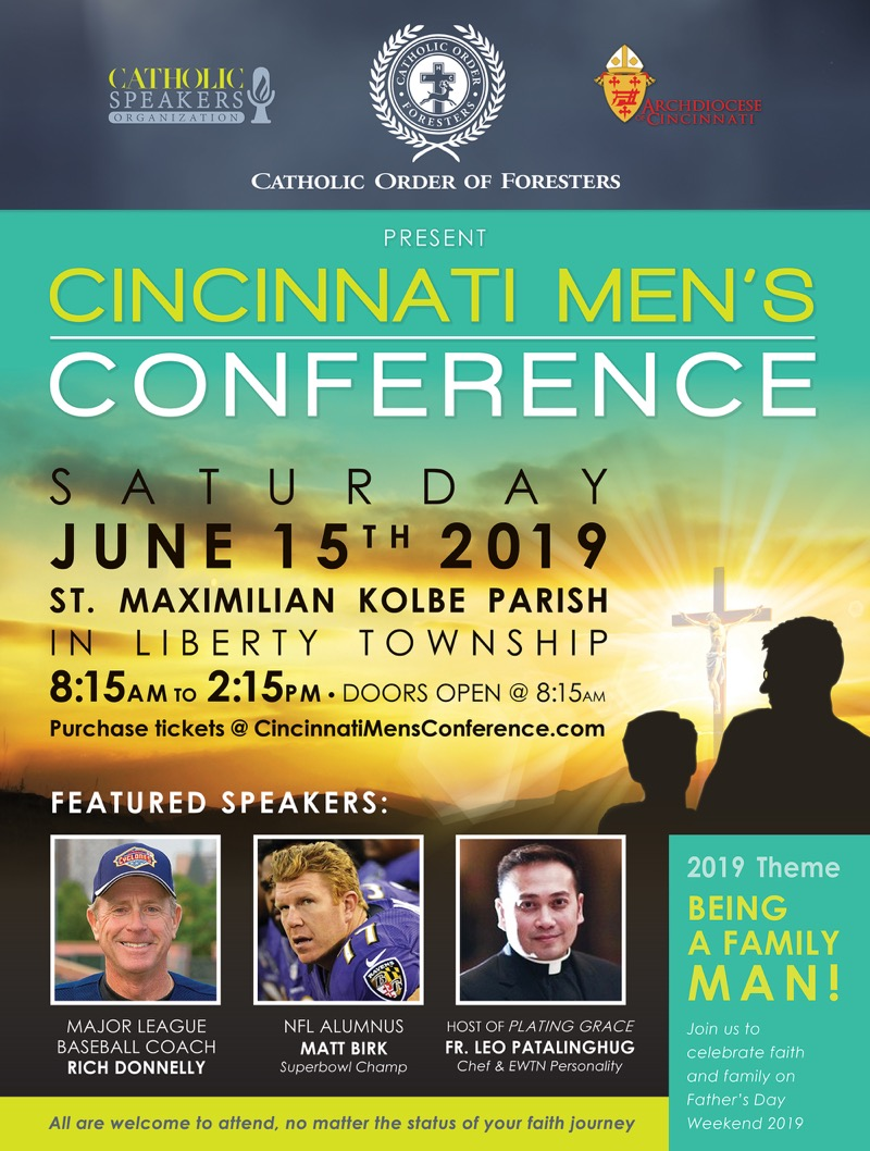 Cincinnati Men's Conference Poster_WebGraphic copy.jpg
