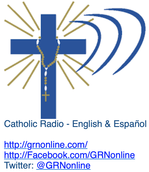 Guadalupe Radio Network supports inspireWord arlington virginia conference.png