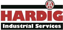 Hardig Industrial Services - Bronze Level Sponsor.jpg