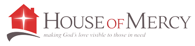 House Of Mercy supports inspireWord conference arlington Virginia.png