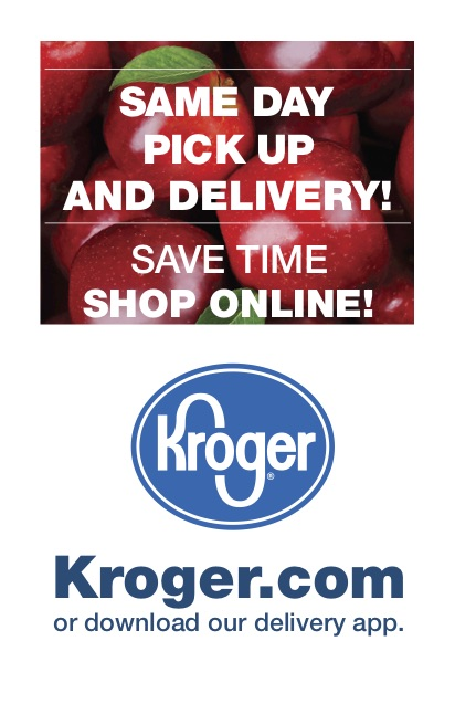 Kroger - Bronze Level Sponsor.jpg