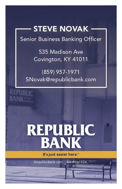 Republic Bank - Bronze Level Sponsor.jpg