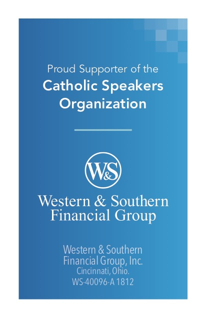 Western Southern Financial Group - Bronze Level Sponsor.jpg