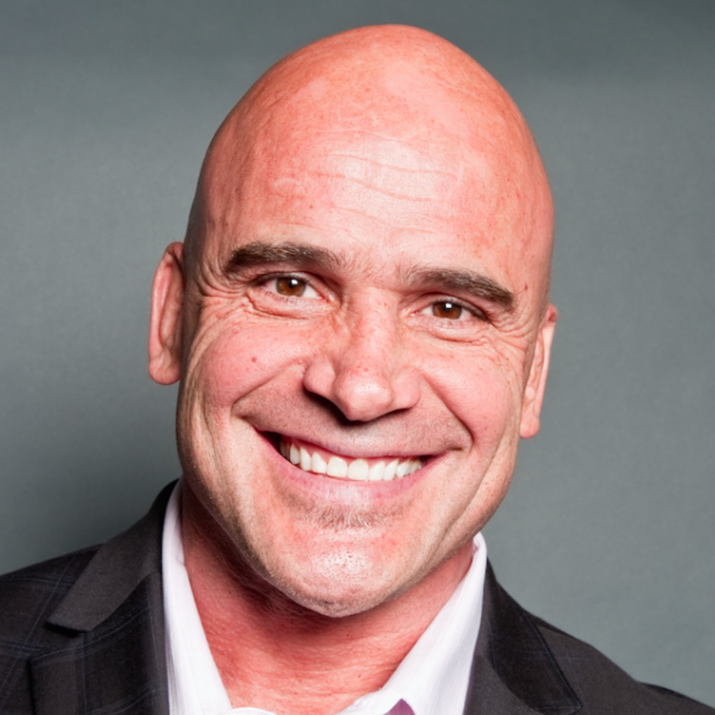 bas_rutten_inspireWord_motivation_catholic.jpg