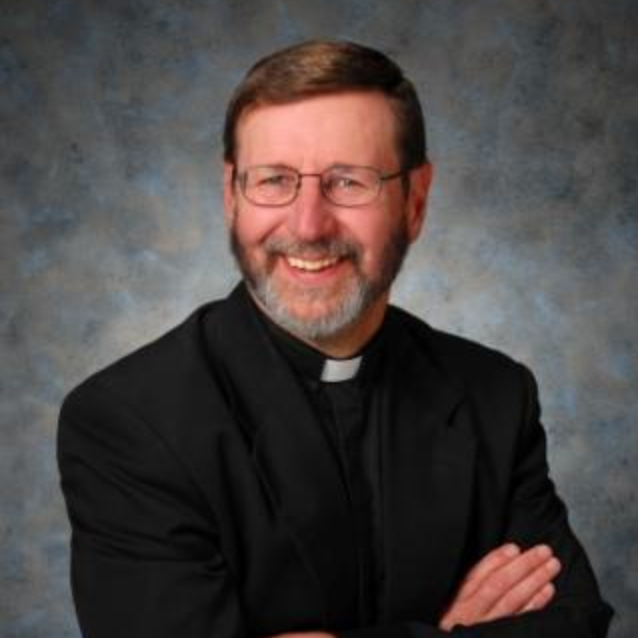 father_mitch_pacwa_inspireWord_Catholic_Speaker_Priest.png
