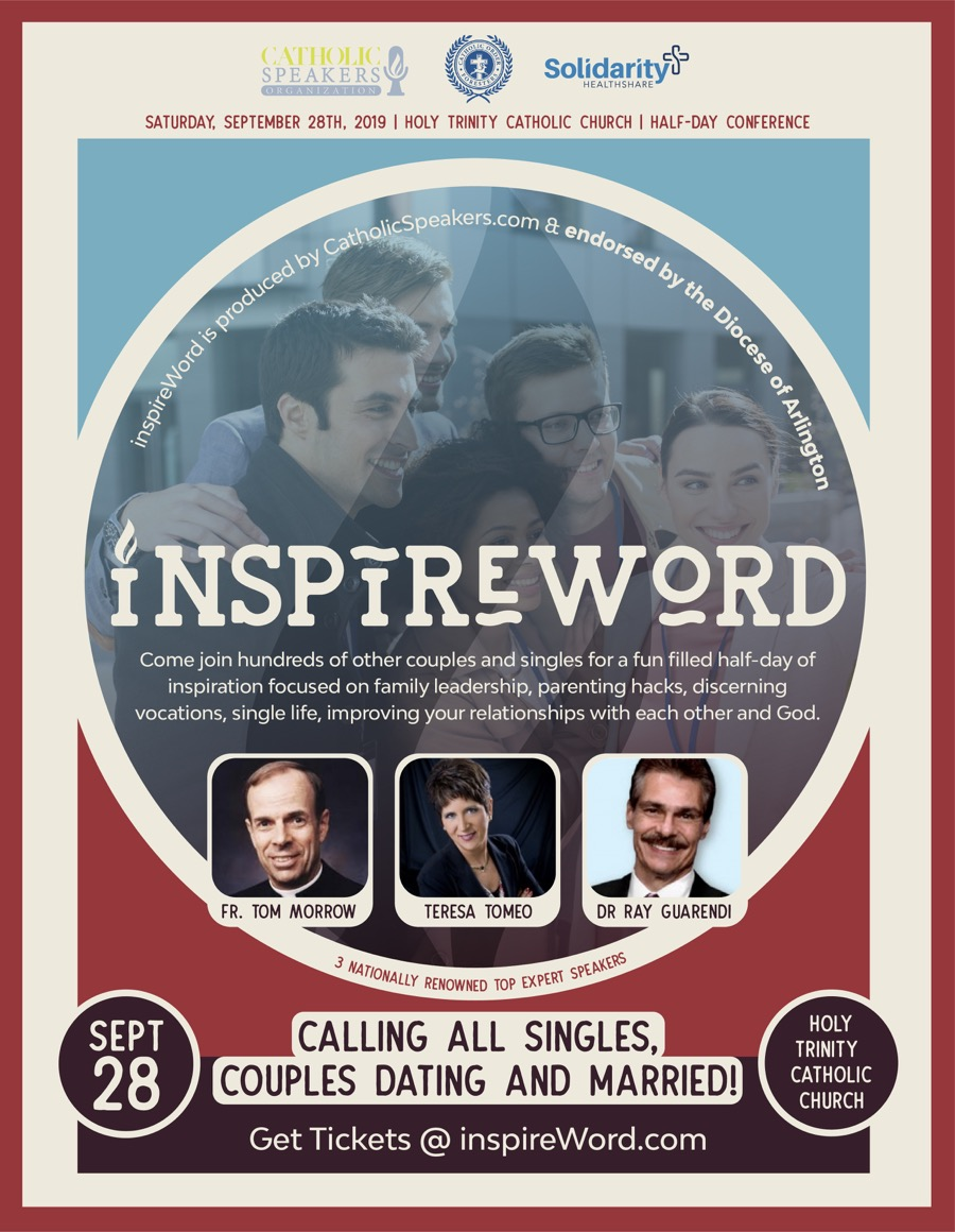 inspireWord Virginia building relationships conference Sept 28.jpg