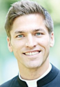 Father Chase Hilgenbrinck Catholic Priest Speaker