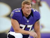 Matt Birk NFL Catholic Pro Life Speaker