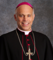 Archbishop Salvatore Cordileone speaker.png