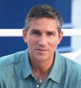 James Caviezel Catholic Speaker
