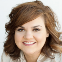 Abby Johnson Speaker