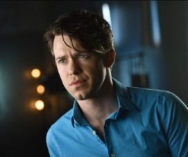 Bug Hall CatholicSpeakers.com Hollywood Actor / Actress Business Speaker Convert Corporate Speaker Film / Movies Men's Issues Motivational Speaker
