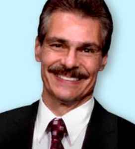 Dr. Ray Guarendi