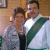 Teresa Tomeo & Deacon Dominic Pastore - Catholic Speakers