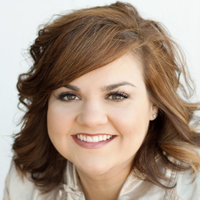 Abby Johnson
