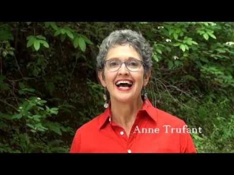 Anne Trufant Insight