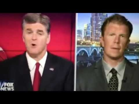 Matt Birk Declines Obama Invite to White House